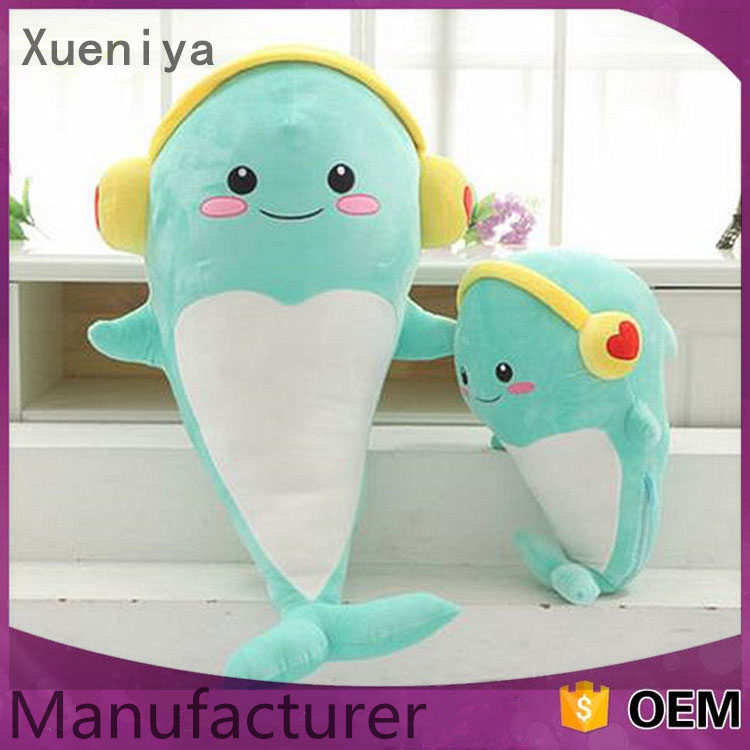 China Toy Factory Cheap Wholesale Custom Plush Stuffed Animals Parts