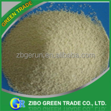 papermaking xylanase,Higher Pulp Brightness,improvement of pulp bleachability,
