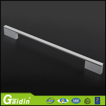 2014 popular design aluminum rain awning supplier furniture wardrobe cabinet bathroom drawer door pull handle