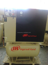 UP6-15TAS-150 11KW 150psi 60Hz 230V Ingersoll Rand Screw Air Compressors
