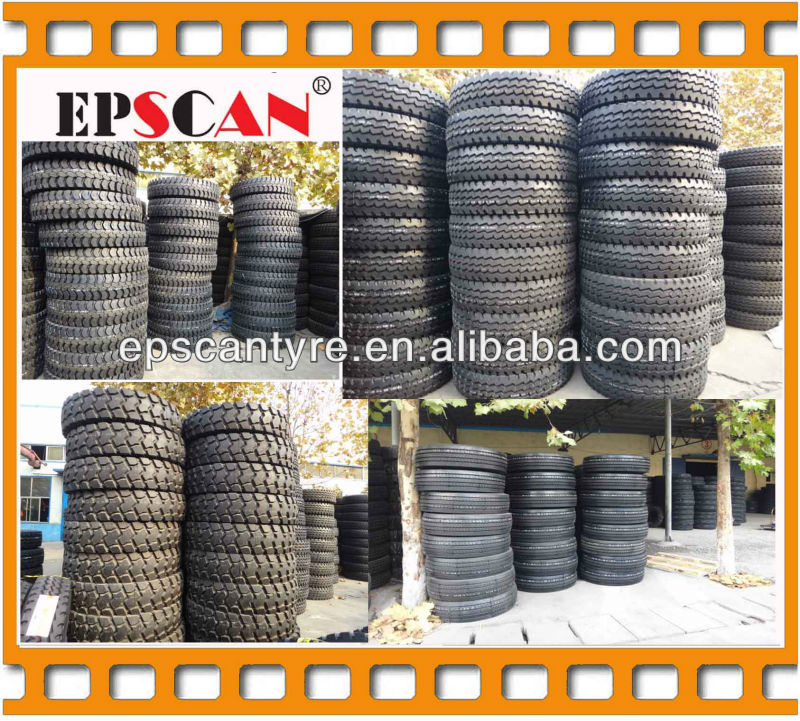 Truck tyre steel wheels cover providers
