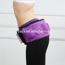 The most wonderful SLIMMING MASSAGE BELT exercise vibrating massage belt