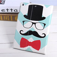 phone accessory protective cute case for apple ipad air