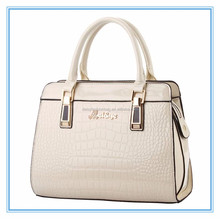 handbags,turkish handbags,handbags under $20
