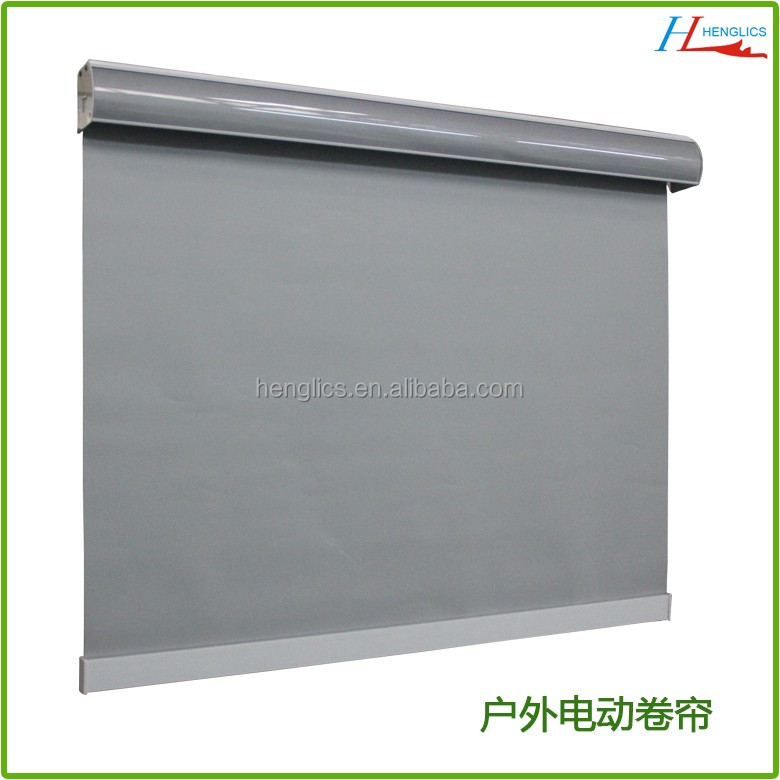 Exceptional Outdoor Blinds Prices Wholesale, Outdoor Blinds Suppliers   Alibaba