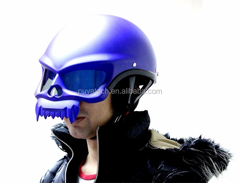 Helmet Motorcycle helmet bicycle helmet