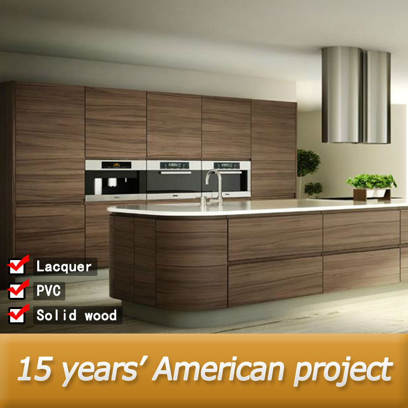 China manufacture wholesale kitchen cabinet model buy for China kitchen cabinets wholesale