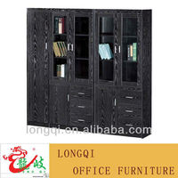 new design high quality office archive cabinet