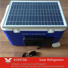 2016 best selling high quality light weight portable home solar refrigerator with CE,Rhos