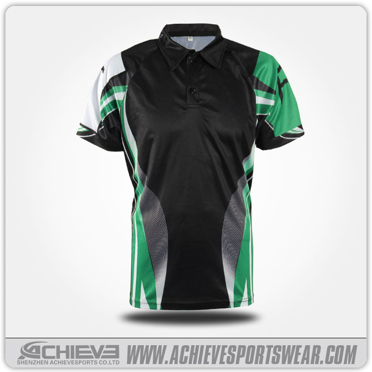 custom womens office uniform design polo shirt/ cheap polo t-shirt