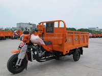 250cc chopper motorcycle/3 wheel transport vehicle/adult bicycle with 3 seats