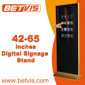 New hot sale kiosk in malaysia