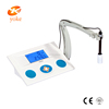 /product-gs/new-precision-benchtop-ph-meter-digital-ph-meter-60333978800.html
