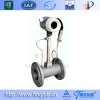 High quality Votex argon gas flow meter