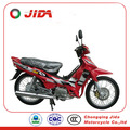 Plastic new style 110cc cub motorcycle for wholesales JD110C-10