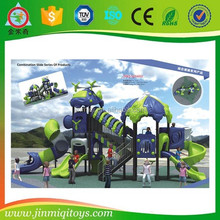 backyard play structures for kids,outside playsets for toddlers,cheap childrens outdoor play equipment