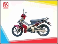 50cc cub motorcycle / Mars motorcycle with pedal with unique design------JY110-29-mars