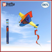 Newest airplane 3d kites
