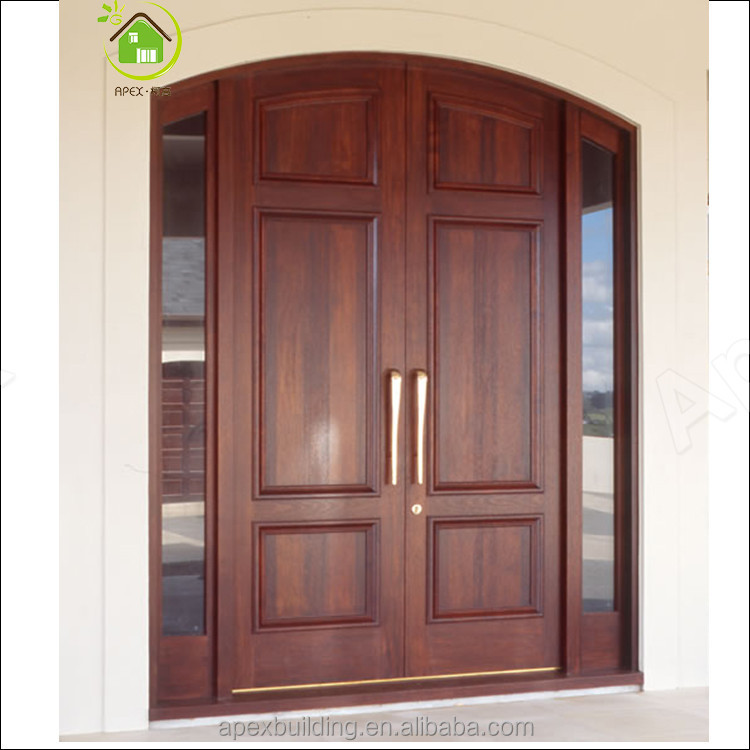 acr top door latest wooden doors main entrance homes doors