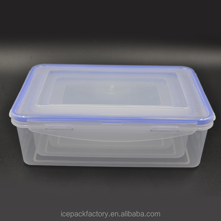 1200ml plastic food containers with lids,food containers to go