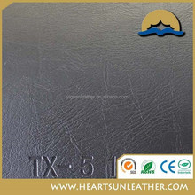 pu leather pvc leather,artificial leather for sofa and car seat