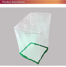 wholesale office wholesale office cheap folding chair cover