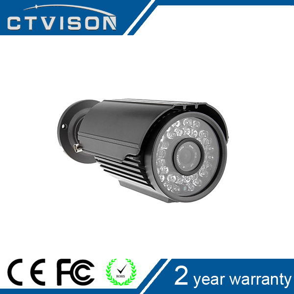Factory in Guangdong China Hot sale ip camera auto focus varifocal zoom lens