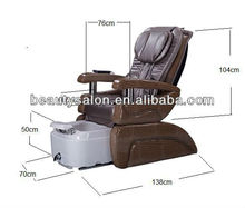 Beauty SPA Pedicure chairZY-EPC001