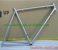 titanium  road bike frame with regular specs custom titanium bike frame titanium bike frame custom