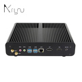 wholesale price OEM intel core i7 processor gaming computer desktop mini pc