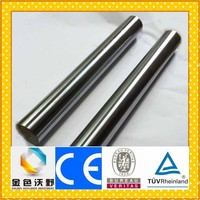 304 Stainless steel bar / 304 Stainless steel rod