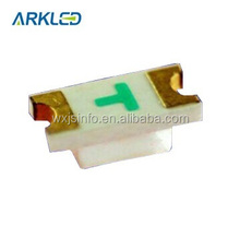 Surface Mount 1206 SMD LED full color