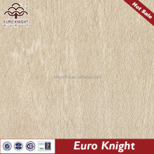 low absorption ceramic wall tile 15x15 for villa
