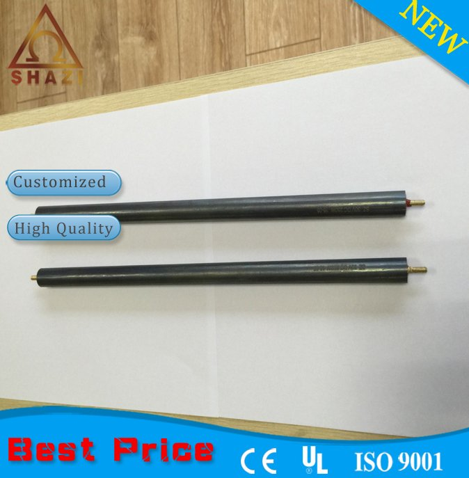 Screw Electric heating element Solar Water Heater