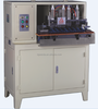 /product-detail/labor-saving-automatic-computer-3core-cable-making-machine-1591957560.html