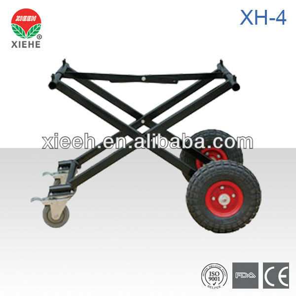 Steel Tool Church Trolley XH-4