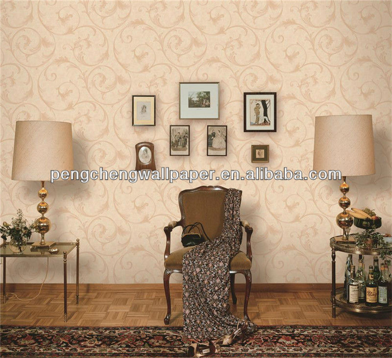 Looking for Sole Distributor for Wallpaper in Pakistan