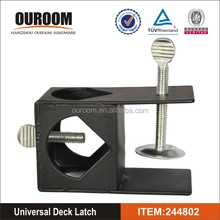 High Quality Torch Mounting Bracket Accessory