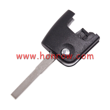 remote key head remote key blank emergency key