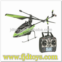 2013 The newest Weili toys V911-1 2.4g rc x copter