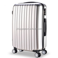 BEIBYE high quality pc luggage,pc case,luggage sets