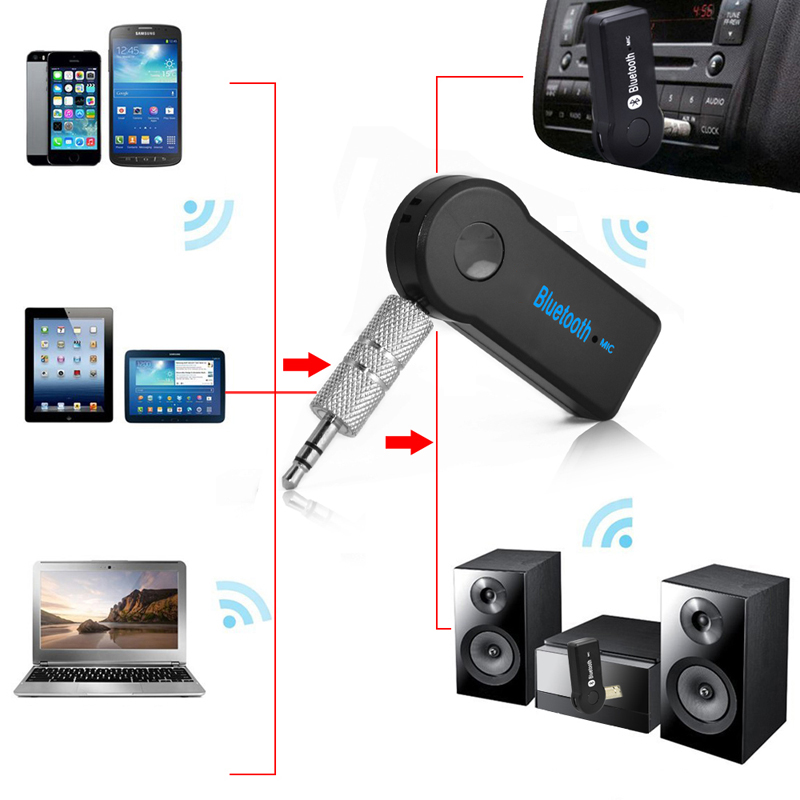 usb 2.0 bluetooth dongle car bluetooth music speaker wireless bluetooth transmitter receiver
