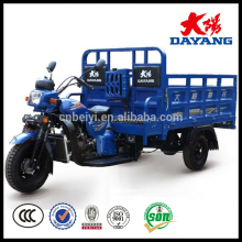 Free gifts China Cheap High Quality Hot Sale 150cc/175cc/200cc/250cc/300cc Three Wheel Cargo Motorcycles