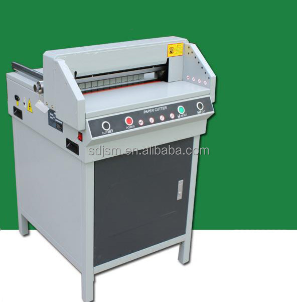 Digital die cutter/slitting machine/paper die cutting machine