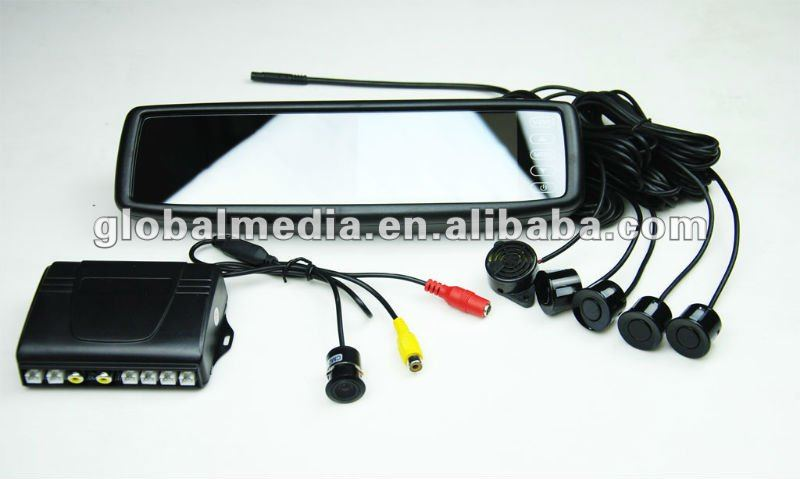 latest rearview mirror special for Ford,TOYOTA,GM, NISSAN ,VW ,HYUNDAor CitroeI, kIA ,GEELY,Peugeot