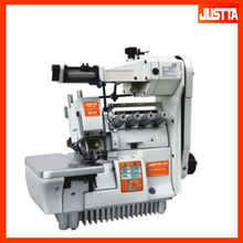 Industrial Sewing Machine Elastic Overlock Sewing Machine JT-700-4