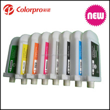 Compatible Ink cartridges for Canon iPF 8000s 9000s 8010s 9010s for cartridge PFI 701 702 703 704