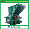 /product-detail/china-factory-plant-sale-stump-crushing-machine-stump-crusher-machine-tree-root-crusher-with-ce-008618937187735-60375370120.html
