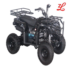 New style zhejiang quad bike atv parts for sale price