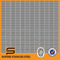 Looking for agent! stainless steel sheet with titanium color coating for construction